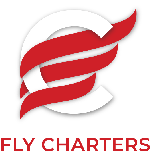 Fly Charter